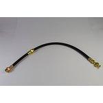 Przewód hamulcowy elastyczny ABE C82015ABE