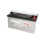 Akumulator BOSCH S3 90Ah 720A P+