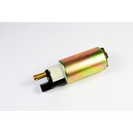 Elektryczna pompa paliwa MAGNETI MARELLI  313011303157