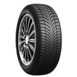 NEXEN Winguard Snow G2 195/65R15 91T