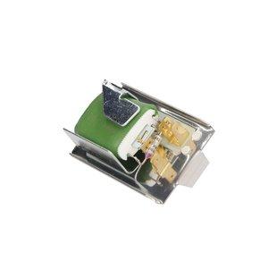 Rezystor wentylatora dmuchawy THERMOTEC DEW013TT