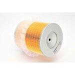 Filtr powietrza KNECHT LX 673