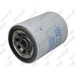 Filtr paliwa DONALDSON P551065