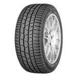 CONTINENTAL ContiWinterContact TS 830 P 235/60R18 103V FR N0