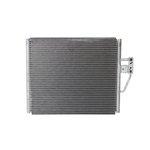 Chłodnica klimatyzacji NISSENS NIS 94529