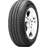 KINGSTAR Road Fit SK70 175/70 R13 82 T