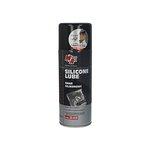 Spray sylikonowy MOJE AUTO MA 20-A08 Silicon Lube, 400 ml