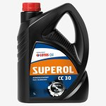 Olej LOTOS Superol CC 30, 1 litr