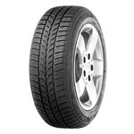MABOR Winter-Jet 3 225/55R16 99H XL