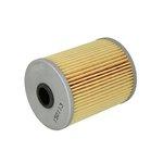 Filtr hydrauliczny MANN-FILTER H 929/3