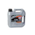 Olej LIQUI MOLY Top Tec 4200 5W30, 4 litry