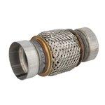 Tłumik drgań układu wydechowego JMJ JMJ 64X100R