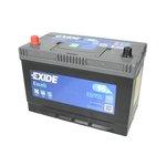 Akumulator EXIDE EXCELL 95Ah 720A L+