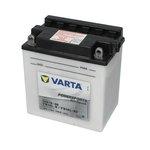 Akumulator VARTA FUNSTART FRESHPACK 12N10-3B