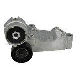 Napinacz paska SNR GA352.43