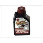Olej do silników 4T MOTUL Snowpower 0W40, 1 litry