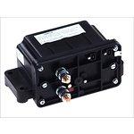 Odłącznik akumulatora (hebel) BPART 641.404.5071BP