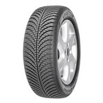 GOODYEAR Vector 4Seasons G2 205/55R17 95V XL