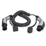 Kabel ładowania Phoenix Contact Typ1 4m 5kW