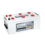Akumulator rozruchowy EXIDE EX2253