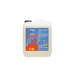 Uniwersalny środek czyszczący EXPERT+ Alum, 5 litrów