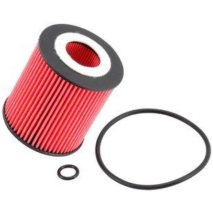 Filtr oleju K&N PS-7013