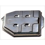 Filtr hydrauliki skrzyni biegów FEBI 04872