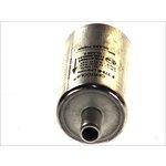 Filtr fazy lotnej CERTOOLS F-779B-d