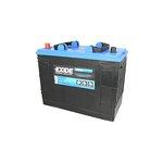 Akumulator EXIDE DUAL 142Ah 650Wh L+