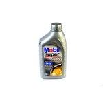 Olej MOBIL 3000 FE 5W30, 1 litr