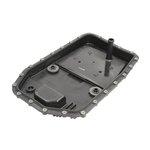 Filtr hydrauliki skrzyni biegów ZF 0501 220 297