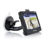 Nawigacja GPS MODECOM FreeWay MX4 HD