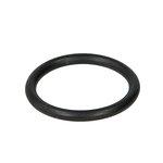Uszczelka obudowy filtra oleju GOETZE 50-324807-00