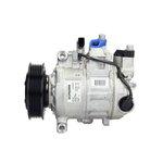Klimakompressor DENSO DCP02099