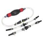 Narzędzia spec. do obsługi układu zasilania paliwem SEALEY SEA VS554