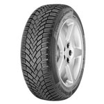CONTINENTAL ContiWinterContact TS 850 195/60R14 86T