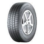 CONTINENTAL VanContact Winter 205/70R17 115/113R C