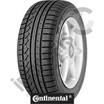 CONTINENTAL ContiWinterContact TS 810 195/60R16 89H MO