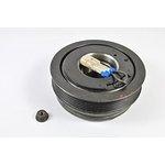 Sprzęgło elektromagnetyczne kompresora klimatyzacji CA68202