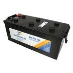 Akumulatory CARTECHNIC CART680032100
