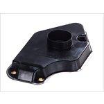 Filtr hydrauliki skrzyni biegów HANS PRIES 206 959