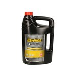 Olej TEXACO Havoline Premium 15W40, 5 litrów