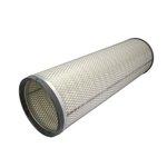 Filtr powietrza DONALDSON OFF P127309