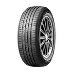 NEXEN N'Blue HD Plus 175/65R15 84T