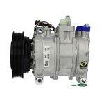 Kompresor klimatyzacji 89094