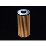 Hydraulikfilter, Automatikgetriebe DONALDSON P171533