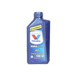 Olej do silników 4T VALVOLINE Durablend 10W40, 1 litr