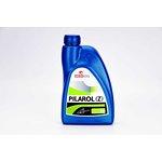 Olej do silników 2T ORLEN Pilarol (z), 1 litr