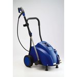 Profesjonalna myjka wysokociśnieniowa bez podgrzewania wody NILFISK 107146711