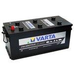 Akumulator VARTA PROMOTIVE BLACK PM680011140BL